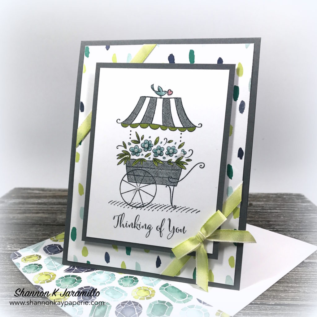 Stampin-Up-Friendship's-Sweetest-Thoughts-Friendship-Card-Idea-Shannon-Jaramillo-stampinup