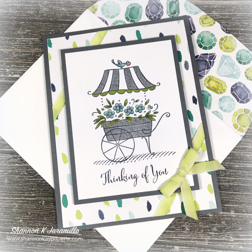 Stampin-Up-Friendship's-Sweetest-Thoughts-Friendship-Card-Ideas-Shannon-Jaramillo-stampinup