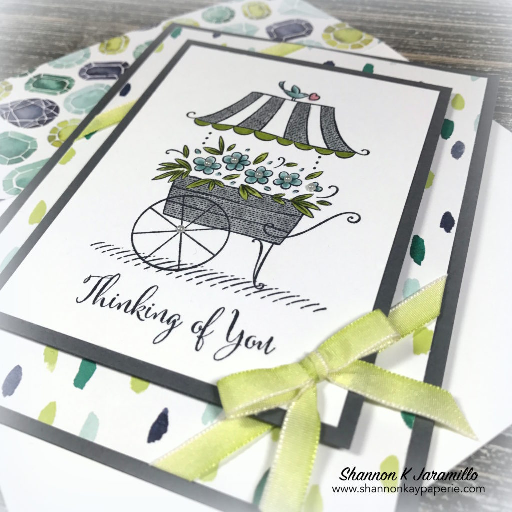 Stampin-Up-Friendship's-Sweetest-Thoughts-Friendship-Cards-Idea-Shannon-Jaramillo-stampinup