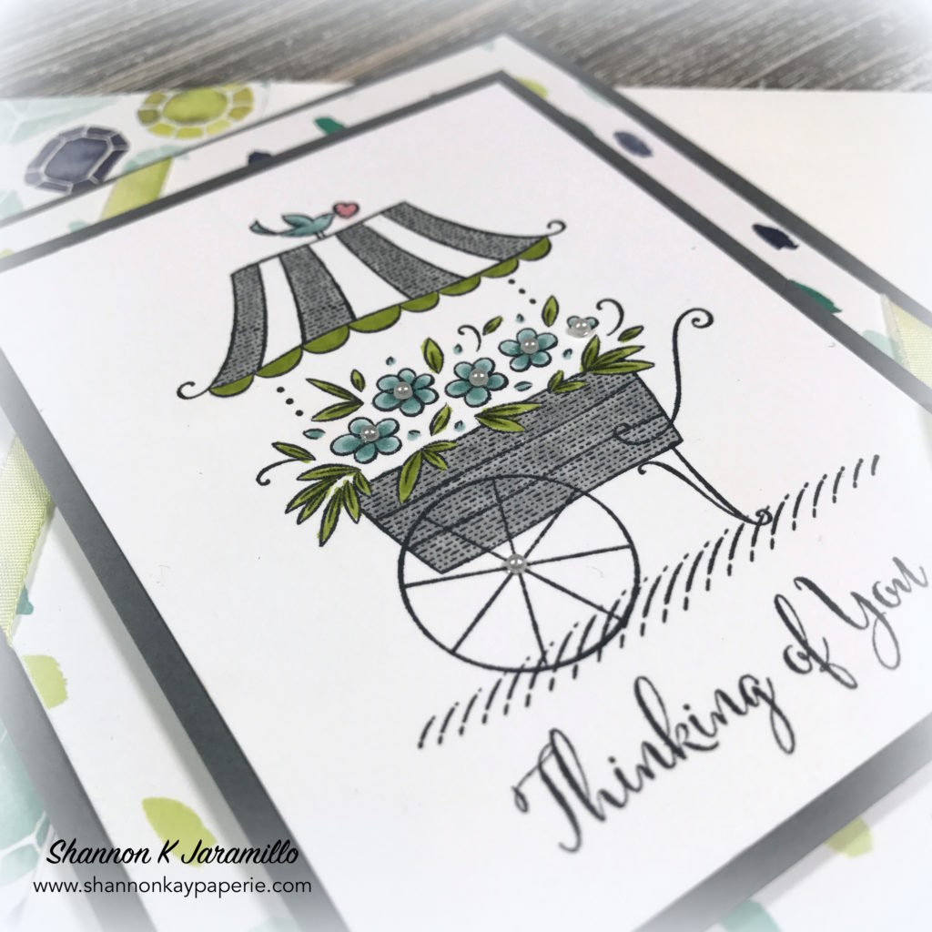 Stampin-Up-Friendship's-Sweetest-Thoughts-Friendship-Cards-Ideas-Shannon-Jaramillo-stampinup