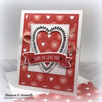 Stampin-Up-Sure-Do-Love-You-Valentine-and-Love-Card-Idea-Shannon-Jaramillo-stampinup