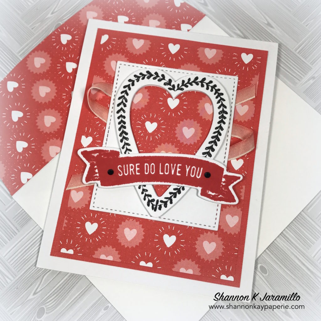 Stampin-Up-Sure-Do-Love-You-Valentine-and-Love-Card-Ideas-Shannon-Jaramillo-stampinup