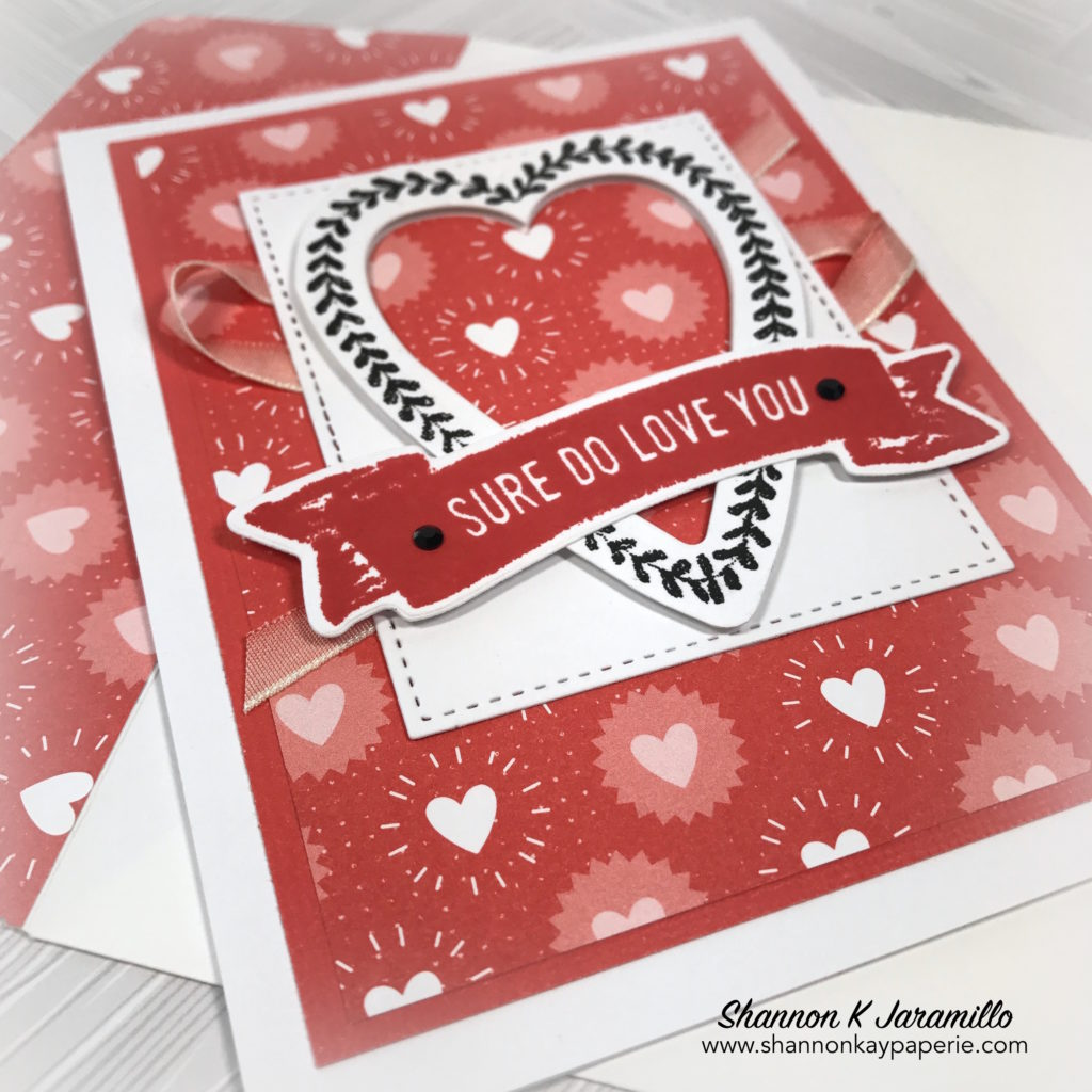 Stampin-Up-Sure-Do-Love-You-Valentine-and-Love-Cards-Idea-Shannon-Jaramillo-stampinup