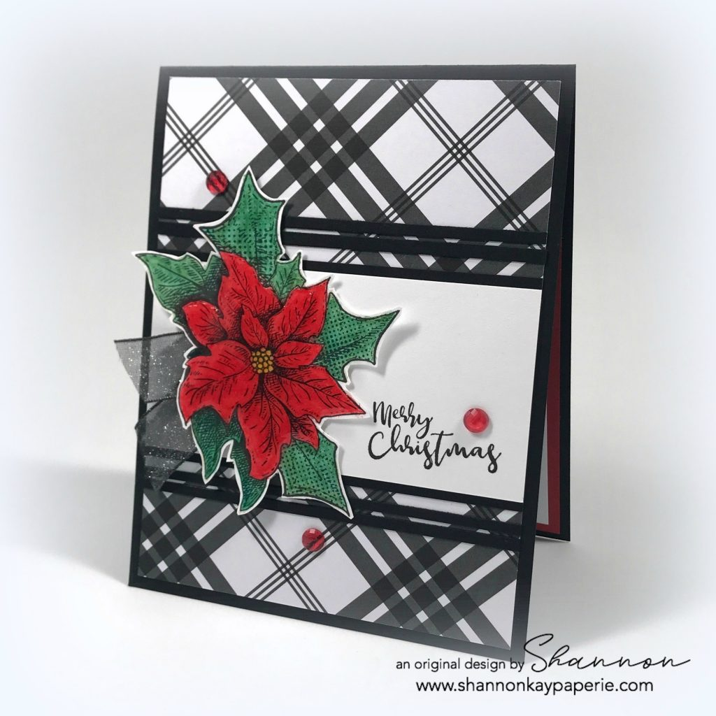 Fun Stampers Journey Archives - Shannon Kay Paperie